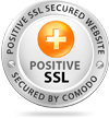 SSL Certificate