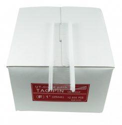 25mm Fine Finom Utach Belövőszál (12.000 szál/#)