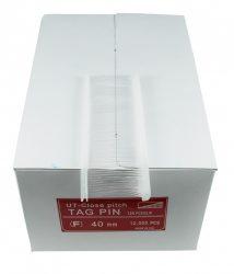 40mm Fine Finom Utach Belövőszál (12.000 szál/#)