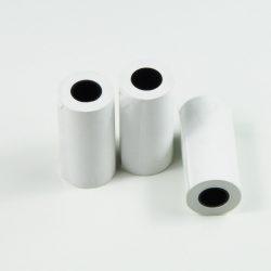 57/30/12 9 MÉTER BPA MENTES BANKTERMINÁLSZALAG 10db-os