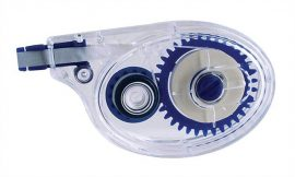 Hibajavító roller, 5 mm x 8 m, VICTORIA