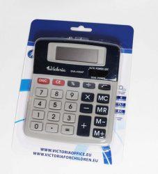 Victoria asztali számológép